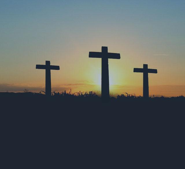 Culte le dimanche à 10H